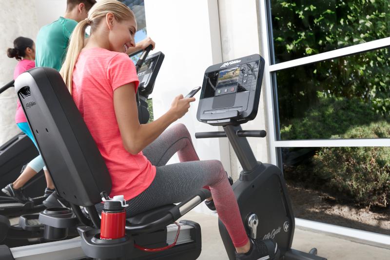 Hoist Gym Fitness Equipment Reviews Commercial Strength 2022