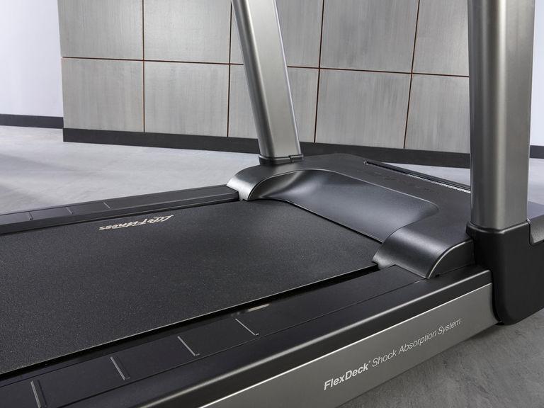 Integrity-Treadmill-deck-detail-257_mr