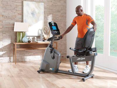 Life Fitness Clevis Kit GK61-00002-0046 NEW HERE $59. 95X /& 95Xi Reg $73 Fits